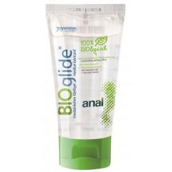 Lubrifiant Bioglide Anal 80ml