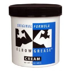 Lubrifiant Elbow Grease Regular 444 ml / 15 oz