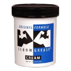 Elbow Grease Regular 118 ml / 4 oz
