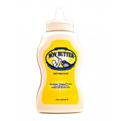 Boy Butter Original Squeeze 266 ml / 9 oz