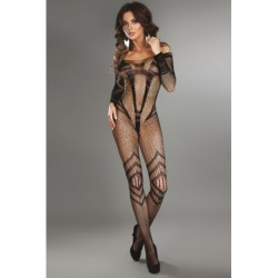 SIRIANA BODYSTOCKING