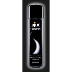 Lubrifiant Pjur Original Sachet de 1,5ml