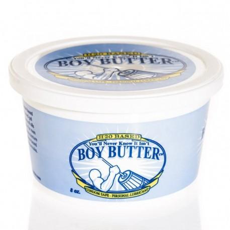 Boy Butter H2O 240ml