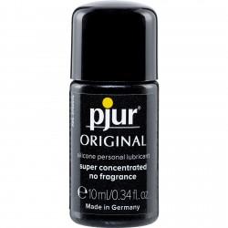 pjur® ORIGINAL 10 ML
