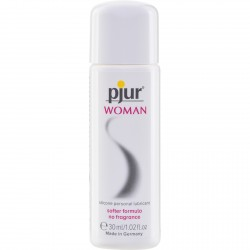 Lubrifiant Pjur Woman 30ml