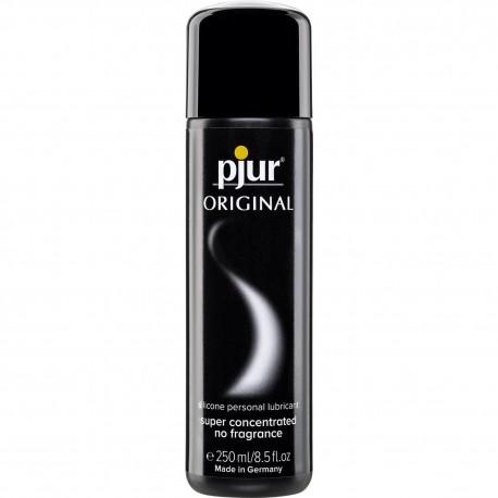 pjur® ORIGINAL 250 ML