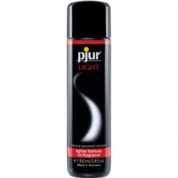 Lubrifiant Pjur Light 100ml