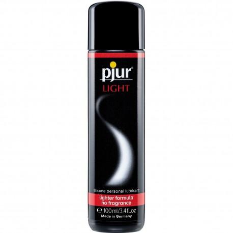 pjur® LIGHT 100 ML