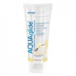 AQUAGLIDE VANILLA 100 ML