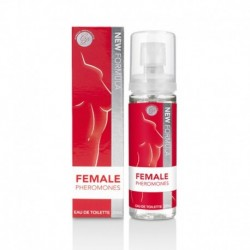 CP Female Pheromones 20ml