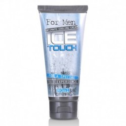 Ice Touch 80ml