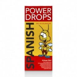 Spanish Power 15ml