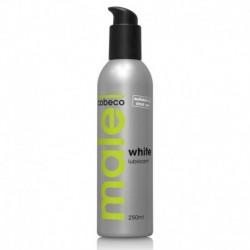 Lubrificante Maschio Cobeco White 250ml