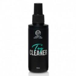 Spray Limpiador CBL Cobeco Toy Cleaner 150ml