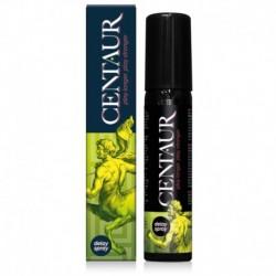 Spray Ritardante di Eiaculazione Cobeco Centaur Delay 30ml