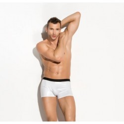 Fabian Boxers White