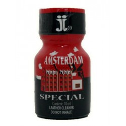 Popper AMSTERDAM SPECIAL 10ML