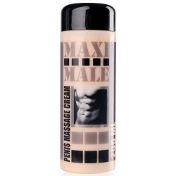 Maxi Male 200 ml