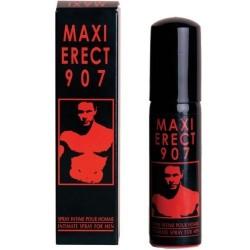 Stimulant Maxi Erect 907 25 ml