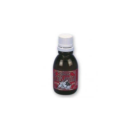 CHINESE SHISANDRA 50ML