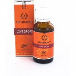 Stimulant Aphrodict Love 30 ml