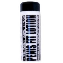 Stimulant Penis Fit Lotion 200 ml