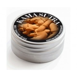 KAMASUTRA SOLID POPPERS