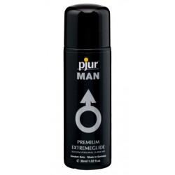Lubricante Pjur Man Premium Extremeglide 30ml