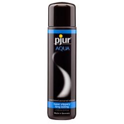 Lubrifiant Pjur Aqua 100ml