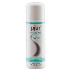 Lubrifiant Pjur Woman Nude 30ml