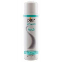 Lubrifiant Pjur Woman Nude 100ml