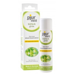 Lubrifiant Pjur Med Repair Glide 100 ml