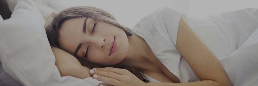 Pijamas & Ropa de Dormir