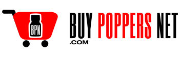 Buy Poppers Net
